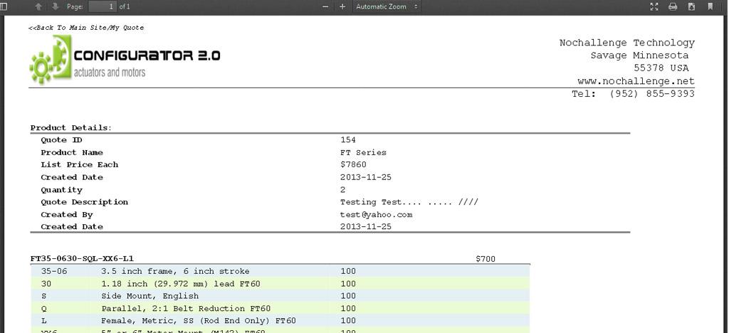 configurator-pdf-print
