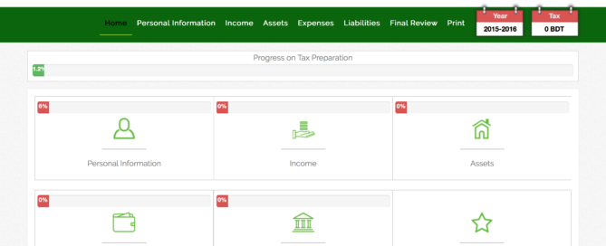 bdtax-dashboard