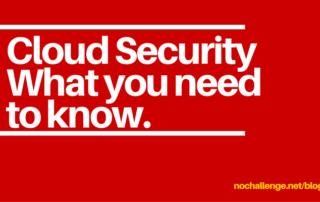 cloud-security-blog-header