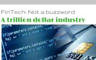 fintech-blog-image